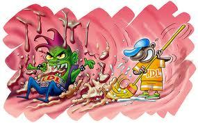 triglicerides