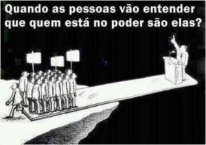 09 - A neo democracia (post)